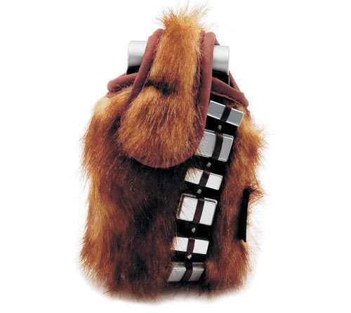 500x_chewbacca-cell-phone-case
