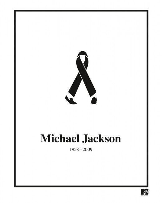 BBDO_BlackRibbon_MTV_MJ_Press