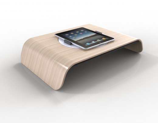 iPad-Lapdesk-Render-1