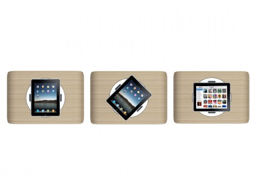 iPad-Lapdesk-Render-5a